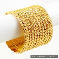 the 25 best indian gold jewellery ideas on gold