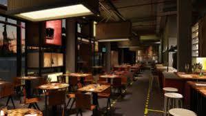 heimat küche bar 25hours hotel mit restaurant heimat küche bar essen und trinken