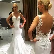 sexiest wedding dress wedding dresses outlet dolly gown