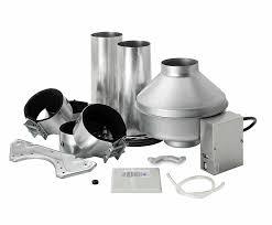 fantech dryer booster fan troubleshooting ventilation solutions laundries fantech