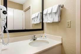 Comfort Inn Universal Studios Orlando Comfort Inn U0026 Suites Convention Center Fl Hotel