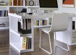 bureau meuble design bureau design simple peinture with bureau design cheap