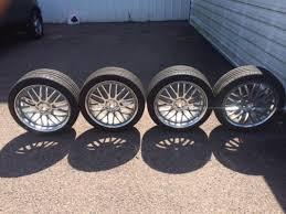 lexus gs 350 craigslist best rims u0026 tires for lexus gs350 ssport for sale