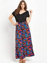 plus size maxi dresses cheap discount evening dresses