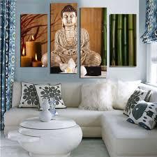 deco chambre zen bouddha comparer les prix sur bamboo buddha online shopping acheter
