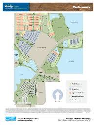 100 ideas map of orlando subdivisions on emergingartspdx com