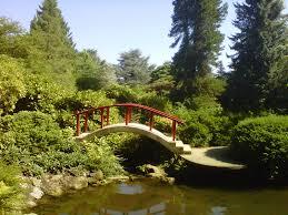 Botanical Gardens Seattle Kubota Garden Seattle Wa Chicago Ikenobo