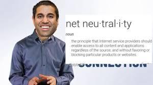 Meme Net - ajit pai and net neutrality meme youtube