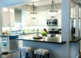 Ikea Kitchen Lights Impressive Ikea Kitchen Lighting Kitchen Lights Kitchen Light