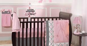 Baseball Nursery Bedding Sets by Striking Design Mesmerize Charm Mabur Engrossing Mesmerize Charm