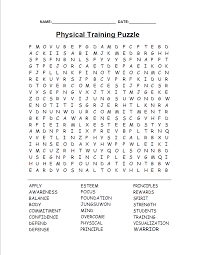 make own word search make your own word search with discovery education s puzzlemaker
