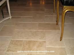travertine tile flooring care 7554