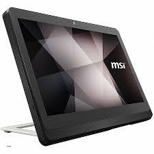 ordinateur de bureau comparatif bureau test ordinateur de bureau lovely msi pro 16 flex 015xeu pc