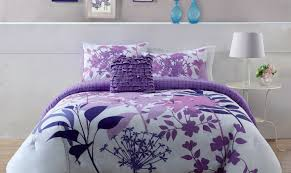 soccer bedding for girls bedding set charismatic girls bedding purple awesome girls
