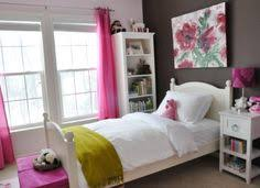Space Saving Bedroom Furniture For Teenagers by Space Saving Bedroom Furniture For Teenagers Https Bedroom