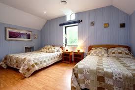 bed breakfast in sarlat 24 périgord dordogne les peyrouses bed breakfast in sarlat 24 périgord dordogne les peyrouses