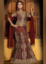 designer bridal dresses bridal dress free dresses designs photos and images 2013
