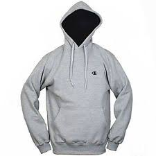 hoodies for men ebay