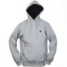 hoodies for men ebay
