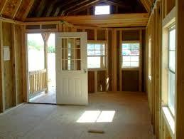 derksen building floor plans best of deluxe lofted barn 16x40 cabin deluxe barn loft cabin deluxe lofted my hideaway cabin