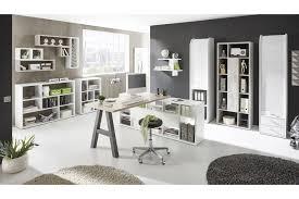 Schreibtisch Mit Aufsatz Mäusbacher Mister Office Schreibtisch Mit Regal Möbel Letz Ihr