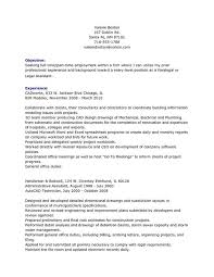 paralegal resume lawyer resume template resume templates and