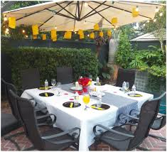 Ideas For Backyard Party by Backyards Compact Photos Of The Design Ideas For Backyard Bbq