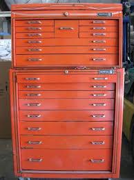 home depot tool cabinet waterloo tool storage cabinet husky storage cabinets home depot