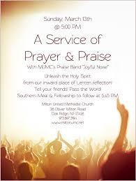 methodist prayer home milton united methodist church
