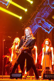 trans siberian orchestra fan club 26 best trans siberian orchestra tso love images on pinterest