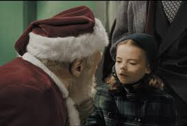 miracle on 34th street getting a 70th anniversary edition release