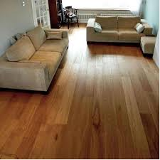 benefits of engineered wood flooring on floor designs