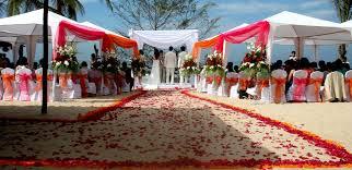 destination wedding planners destination wedding planners in pondicherry wedding planners