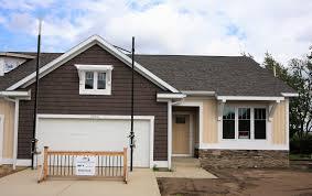 Southwest Homes Floor Plans by Fenner Homes Inc Premier Builders Of Southwest Michigan