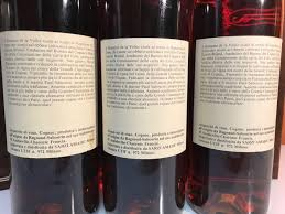 cognac bureau cognac grande chagne ragnaud sabourin paradis catawiki