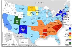 map usa bible belt bible belt usa map censusscope demographic maps american