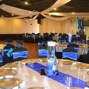 reception halls in az wedding reception halls in peoria az mini bridal