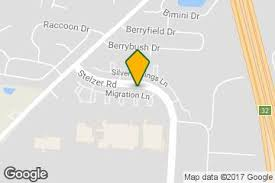 easton map the bradford at easton apartments rentals columbus oh