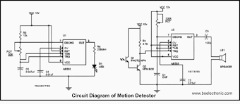 photoelectric sensor schematic symbol throughout wiring diagram