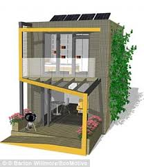 Average Cost To Build 3 Bedroom House What Do Prefab Homes Cost And Which Ones Can You Build Daily