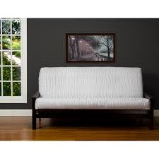 Grey Slipcover Sofa by Decorating Grey Sofa Using Walmart Slipcovers With Pillow For