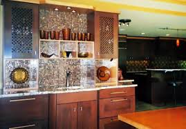 bar awesome wet bar unit custom maple wetbar bar wall unit great