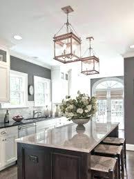 Pendant Light For Kitchen Kitchen Lighting Island U2013 Meetmargo Co
