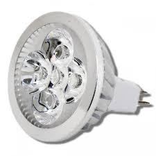 12v mr16 led flood lights led light design mr16 led light bulbs for replacement philips 7w