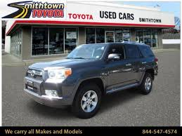 2008 toyota 4runner sport edition reviews 2010 toyota 4runner prices reviews and pictures u s