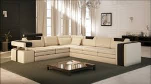 Online Get Cheap Club Sofas Aliexpresscom Alibaba Group - Hard sofas