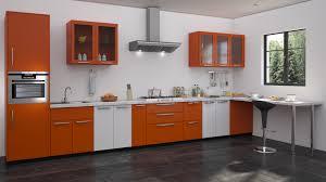 Design Of Modular Kitchen Cabinets Modular Kitchen Unit Modular Kitchen Cabinets India