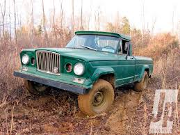 jeep kaiser jeep kaiser picture 10 reviews news specs buy car