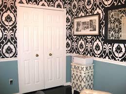 like the walls breakfast at tiffany u0027s themed room my style