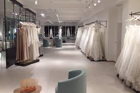atelier sposa abiti da sposa a torino vestiti e accessori sposa a torino